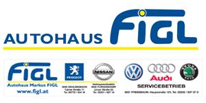 autohaus-figl