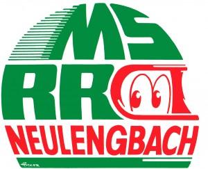 msrr-helm