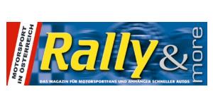 rally&more