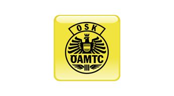 OSK-Button-3D-gelb