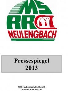 PR_2013-(0)