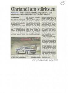PR_2013-(19)