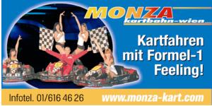monza-kart