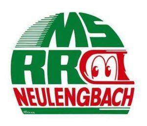 msrr-logo