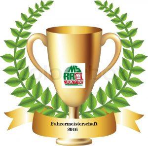 fahrermeisterschaft-2016