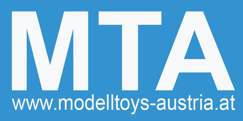 http://www.modelltoys-austria.at